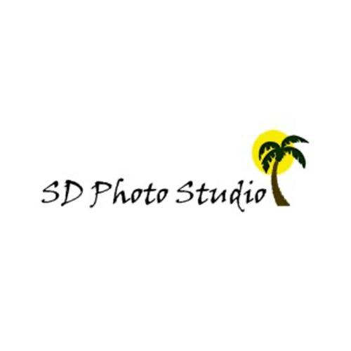 SD Photo Studio