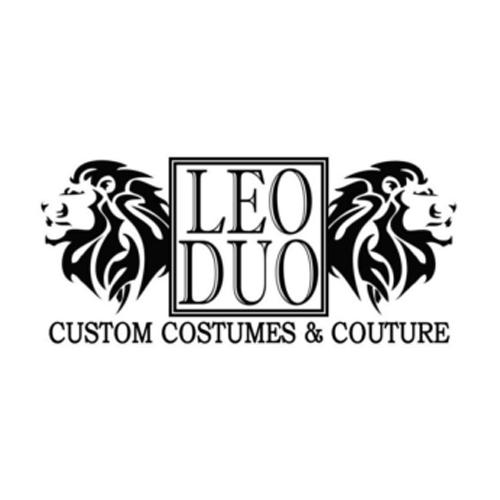 LEO DUO - Custom Costumes & Couture