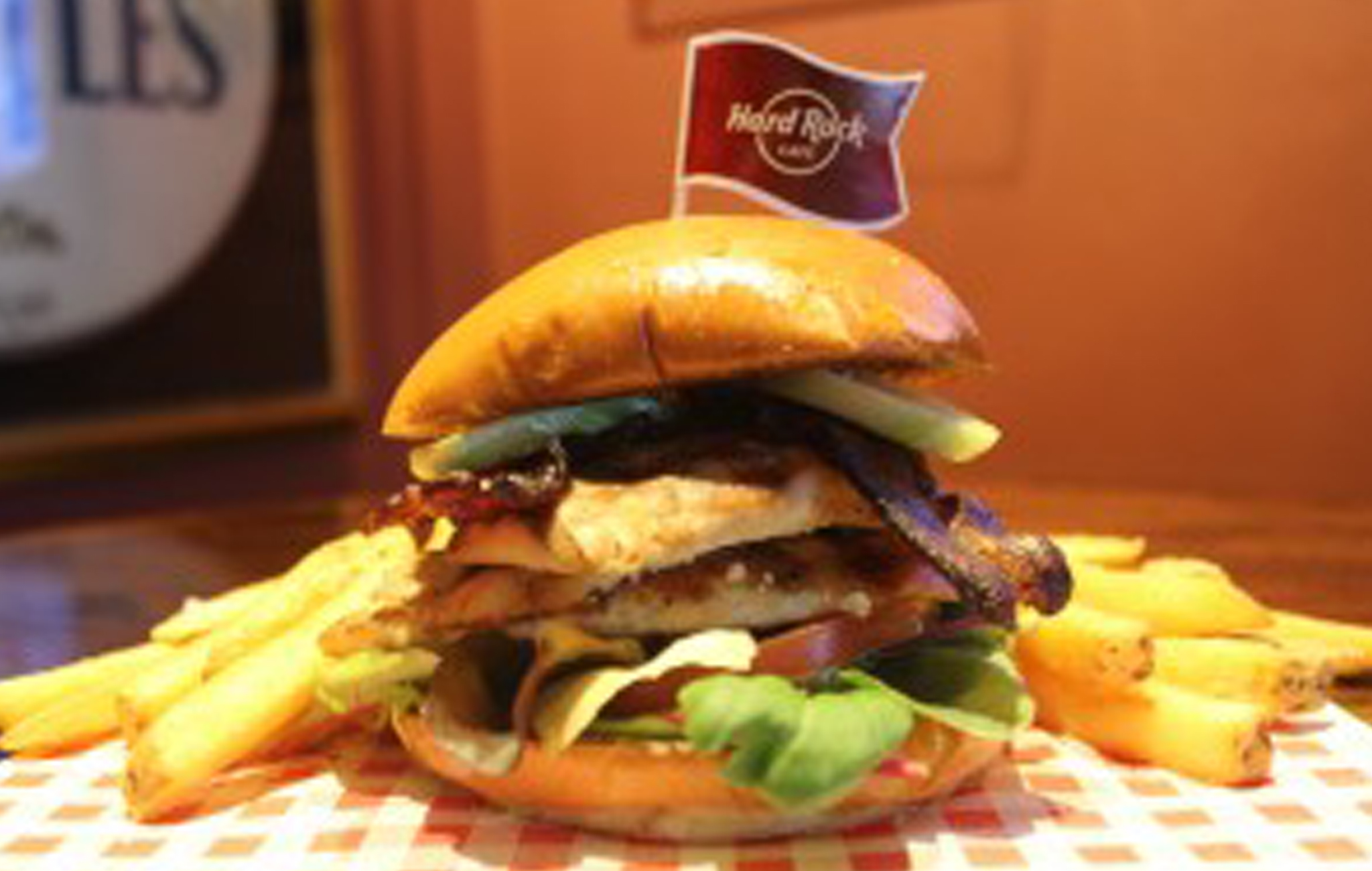 HRC-Blogger-Burger-3