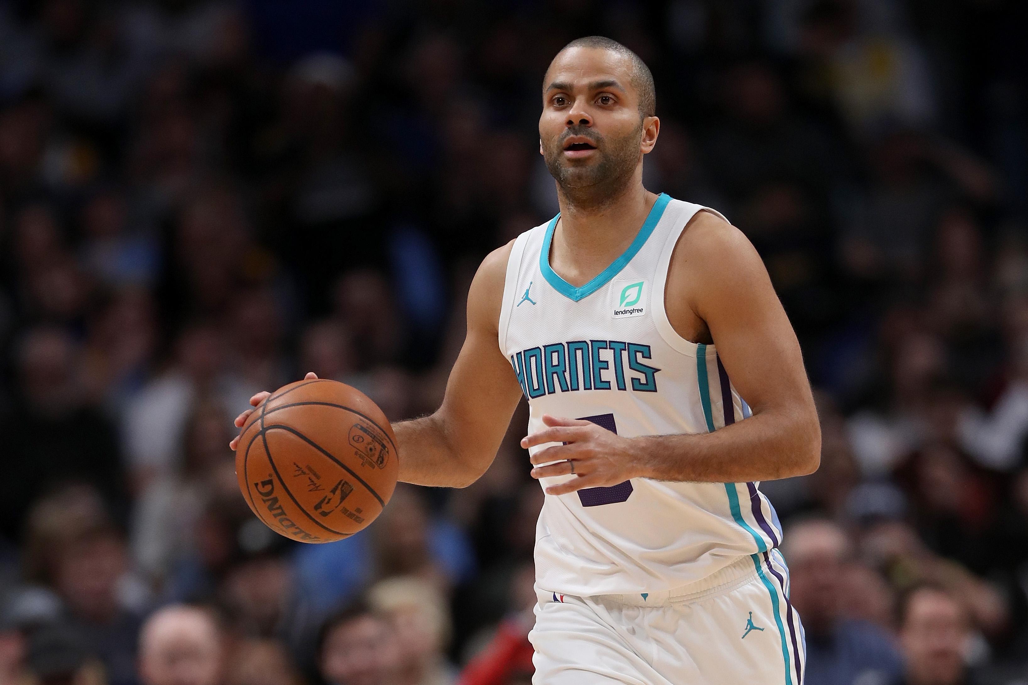 NBA trägt erstmals reguläres Saisonspiel in Paris aus