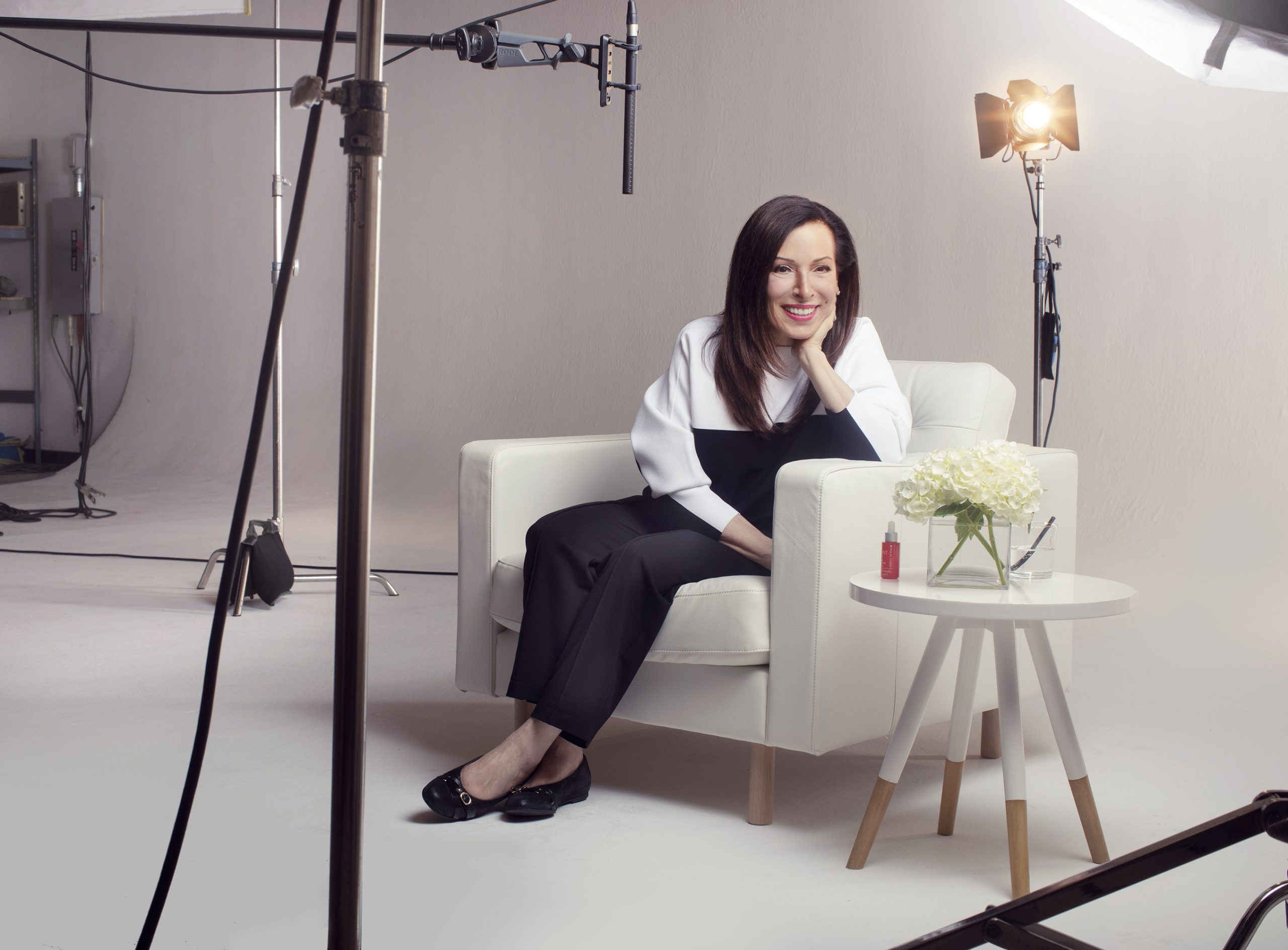 Paula's Choice feiert Jubiläum – Wirksame Hautpflege seit 25 Jahren