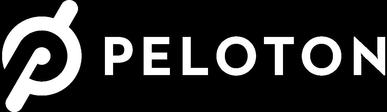 Peloton