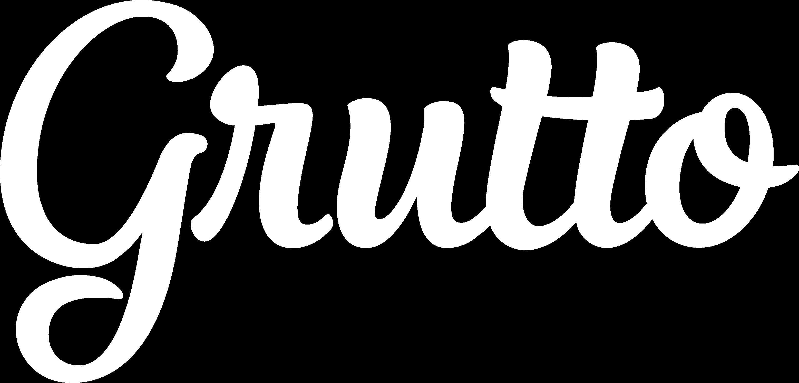 Grutto