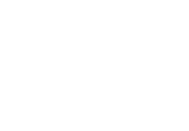 United States Department of Agricultural / Foreign Agricultural Services