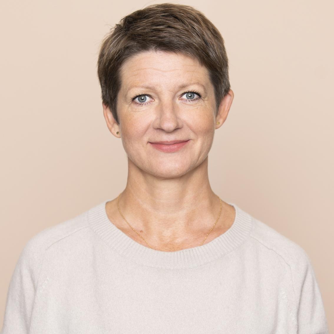 Melanie Sommer-Jöst