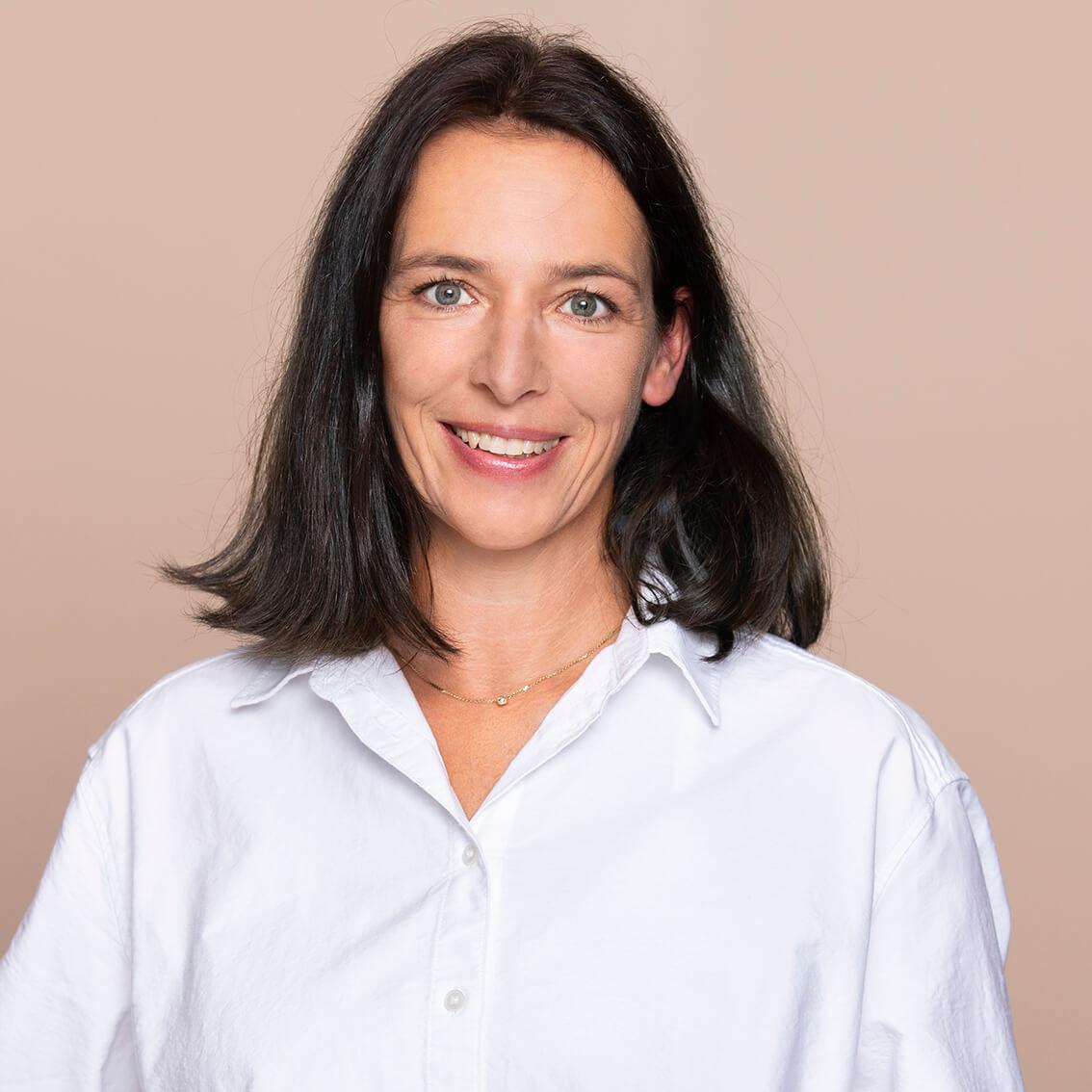 Katharina Telschow
