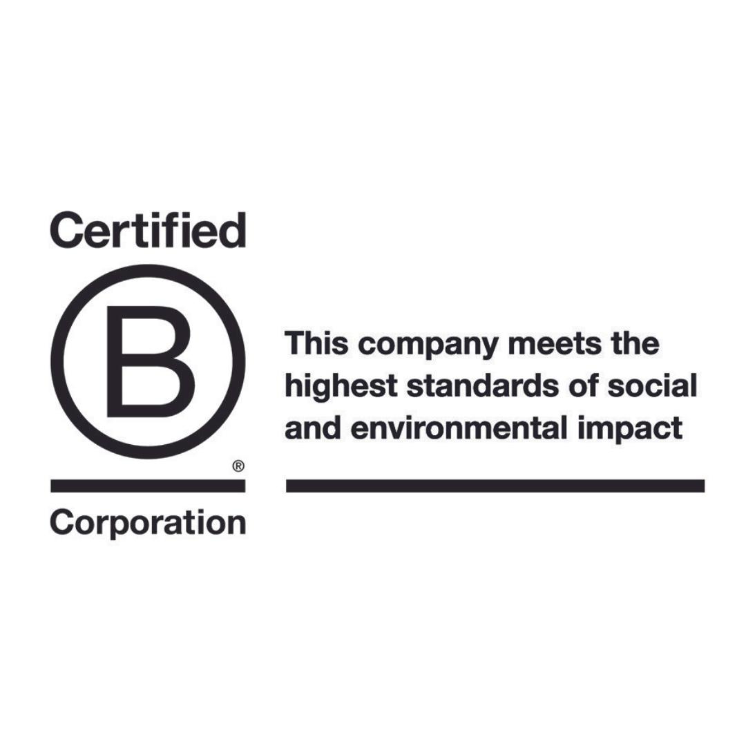 Auping erhält B Corp-Status – Die Zertifizierung unterstreicht das Engagement für eine nachhaltigere Welt.