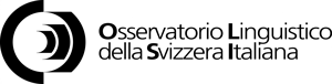 Logo Unterstützer
