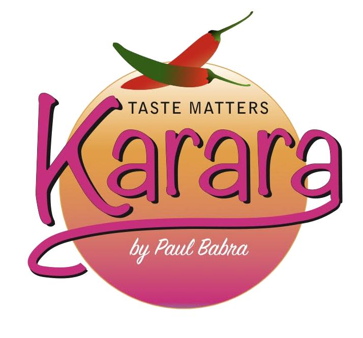 Karara Foods