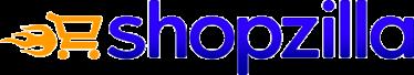 Shopzilla Logo