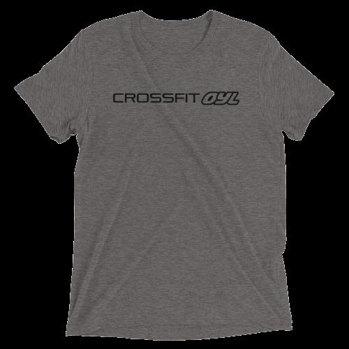 CrossFit OYL T-Shirt