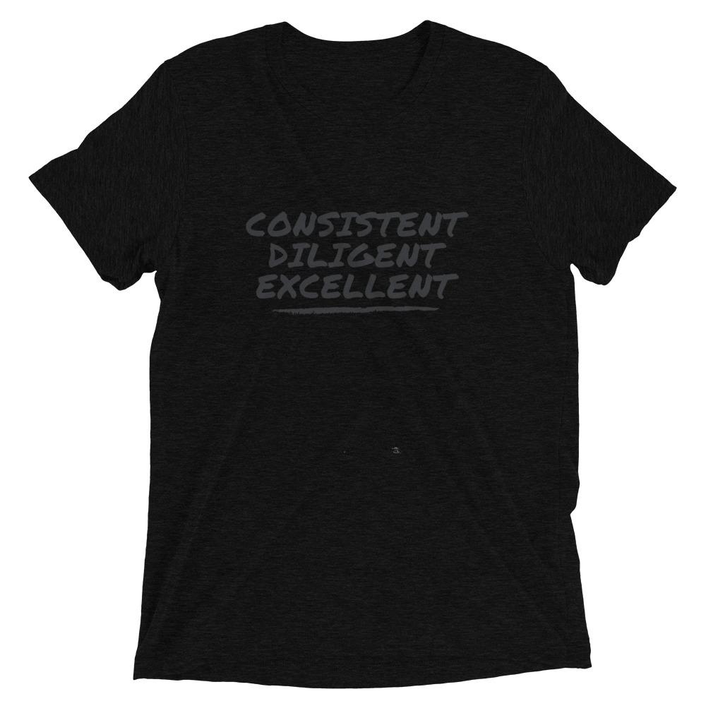 Values T Shirt