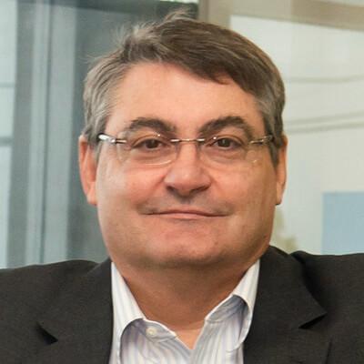 Daniel Beaucage — Ambassadeur, Fondation du CHUS