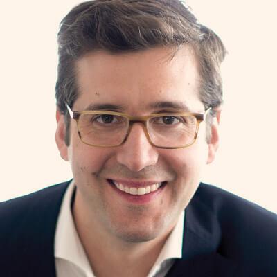 Matthew Cassar — Ambassadeur, Fondation du CHUS