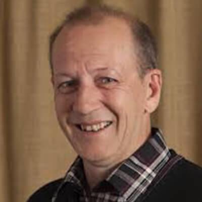 Jean Provencher — Ambassadeur, Fondation du CHUS