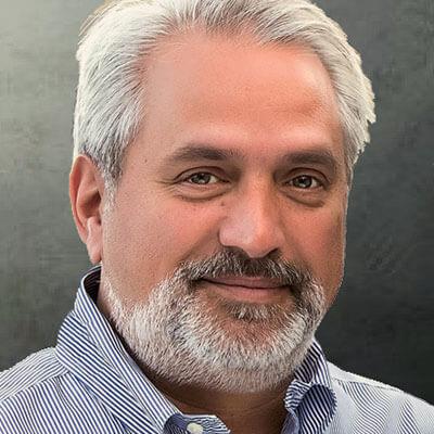 Robert Carignan — Ambassadeurs, Fondation du CHUS