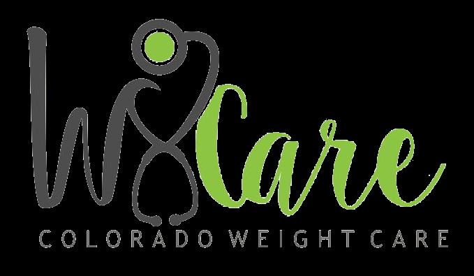 Weight Management Lakewood Colorado