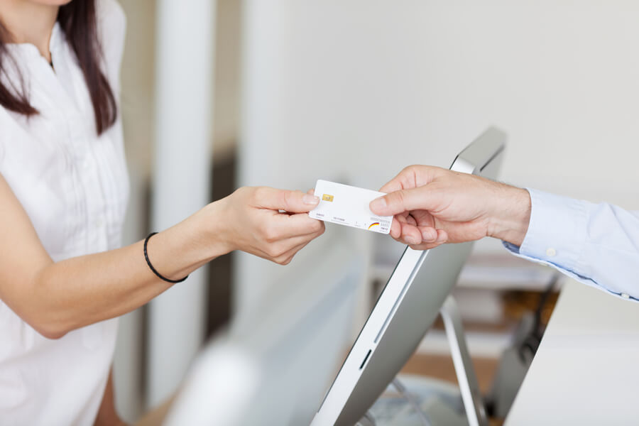 Paying for family dentistry in San Jose.