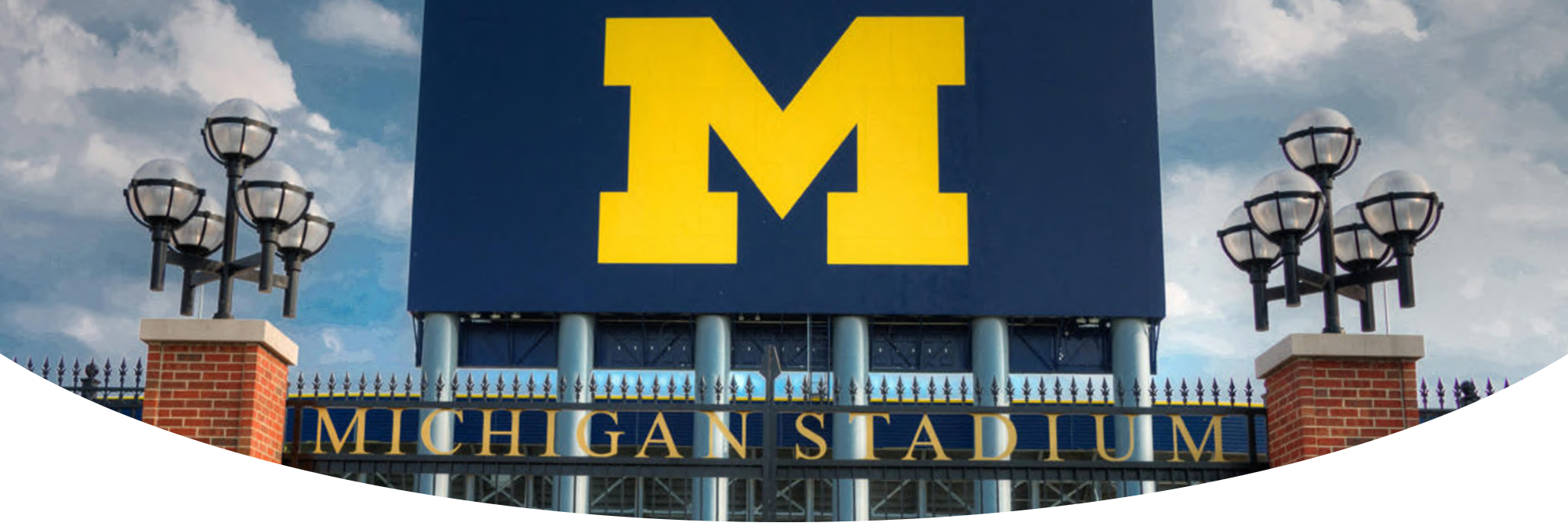 iDesign | News | University of Michigan Launches New Online Offerings