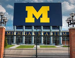 University of Michigan Launches New Online Offerings