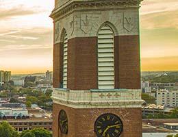 iDesign | News | Vanderbilt University Launches an Instructional Design Support Center for Faculty