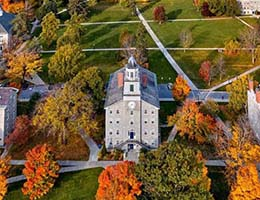 iDesign | News | Top-Ranked Middlebury College Expands Online Master's Degree in Language Services