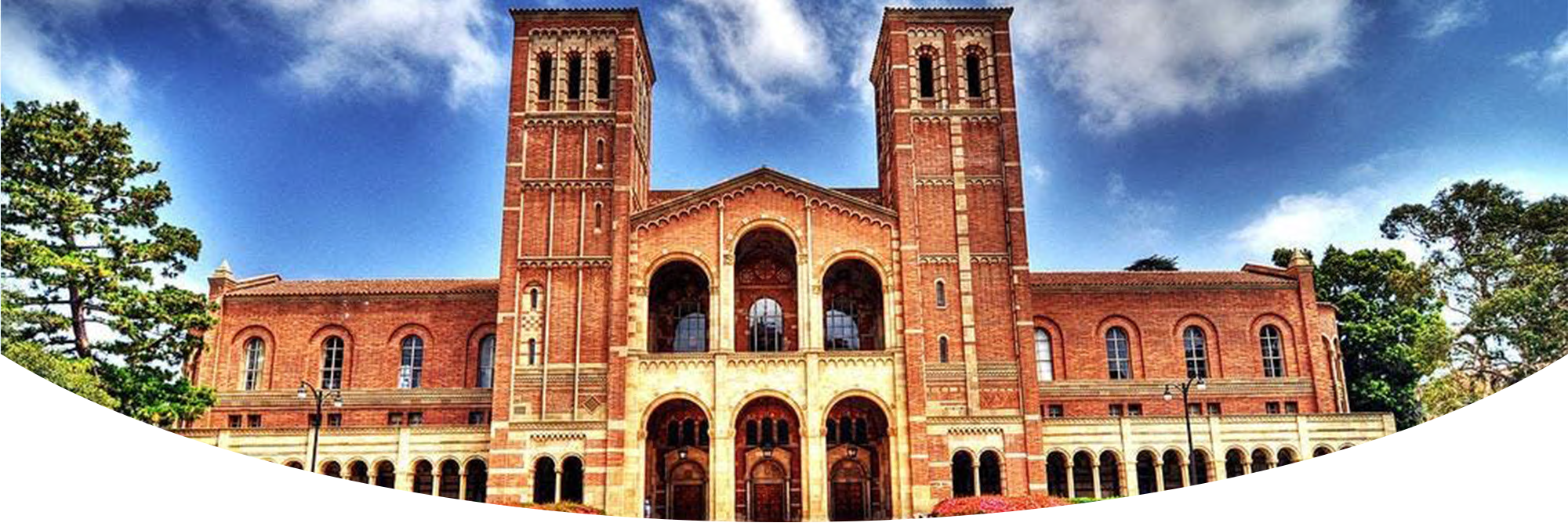 iDesign | News | UCLA Launches Online Masters