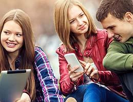 iDesign | News | Higher Education Revamps Online Education in 2019