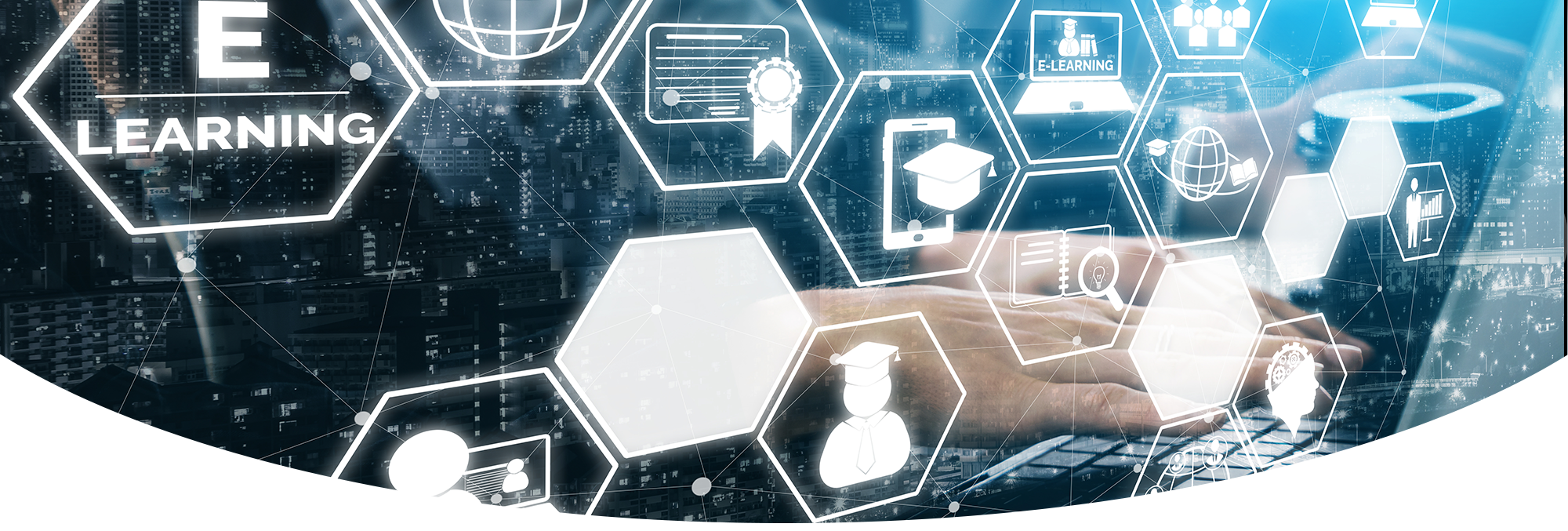 iDesign | News | Learning Engineers Inch Toward the Spotlight
