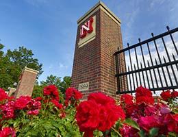 iDesign | News | University of Nebraska Partnership