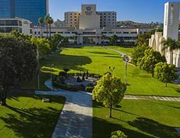 iDesign | News | Loma Linda University Partnership