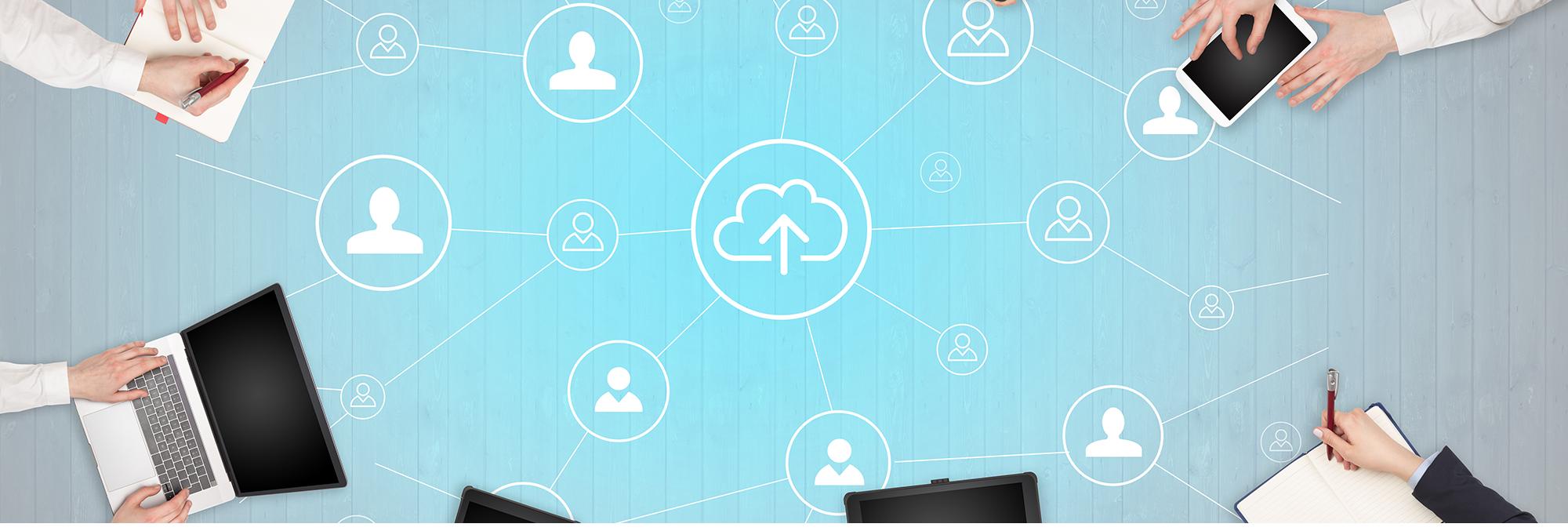 iDesign | News | CourseMarket Launch