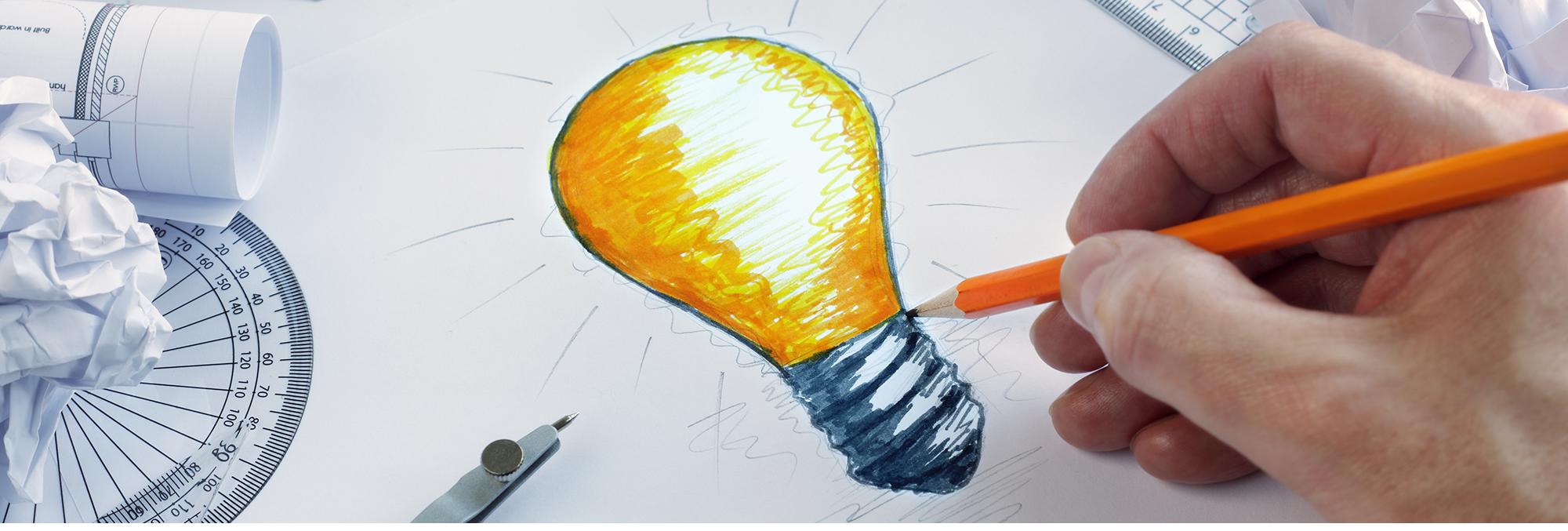 iDesign | News | Five Myths About Online Program Management