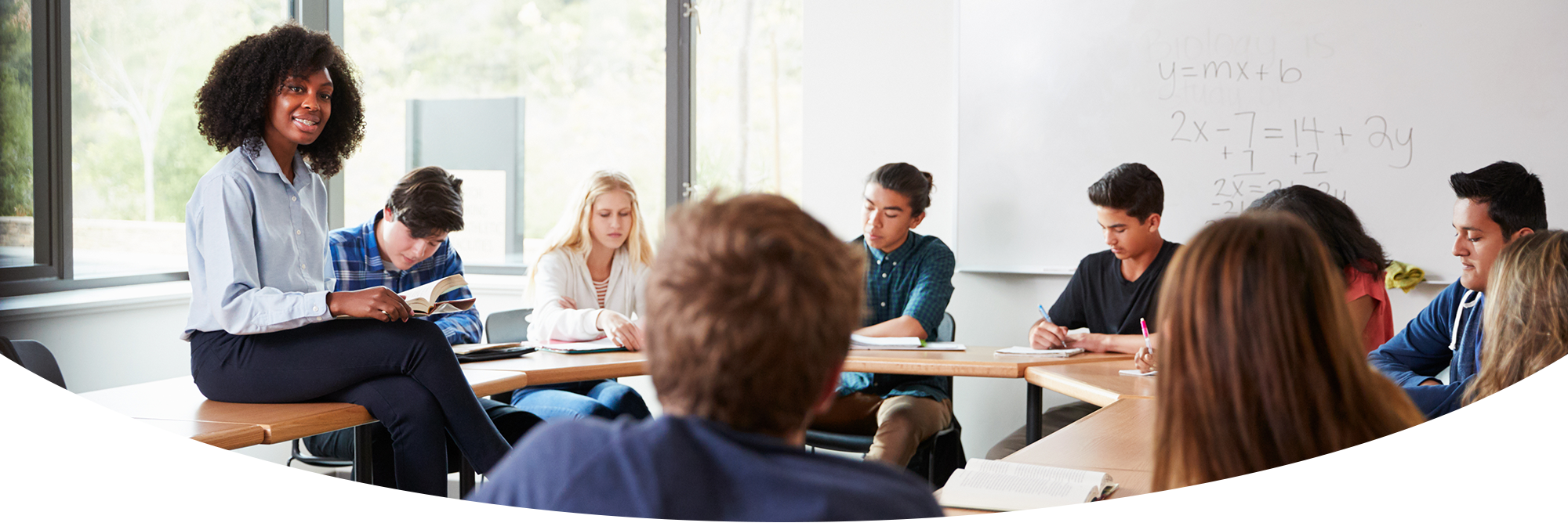 iDesign | News | What Faculty Need to Know About Learner Experience Design