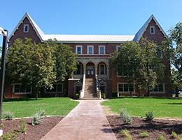 iDesign | News | Schreiner University Partnership