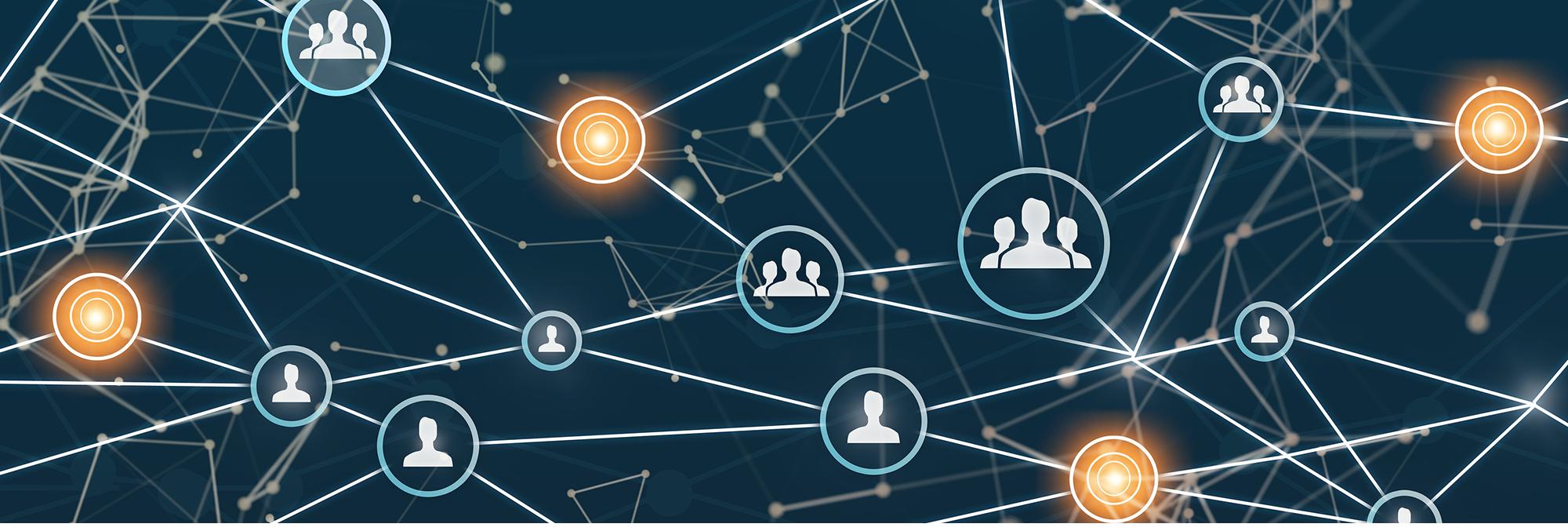 iDesign | News | Online Program Management