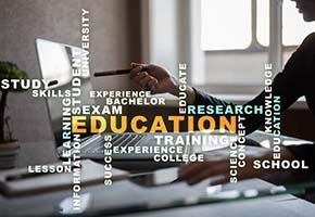 iDesign | News | Top Universities Pursue New Approach to Instructional Design