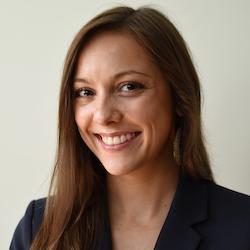 Sierra Roth