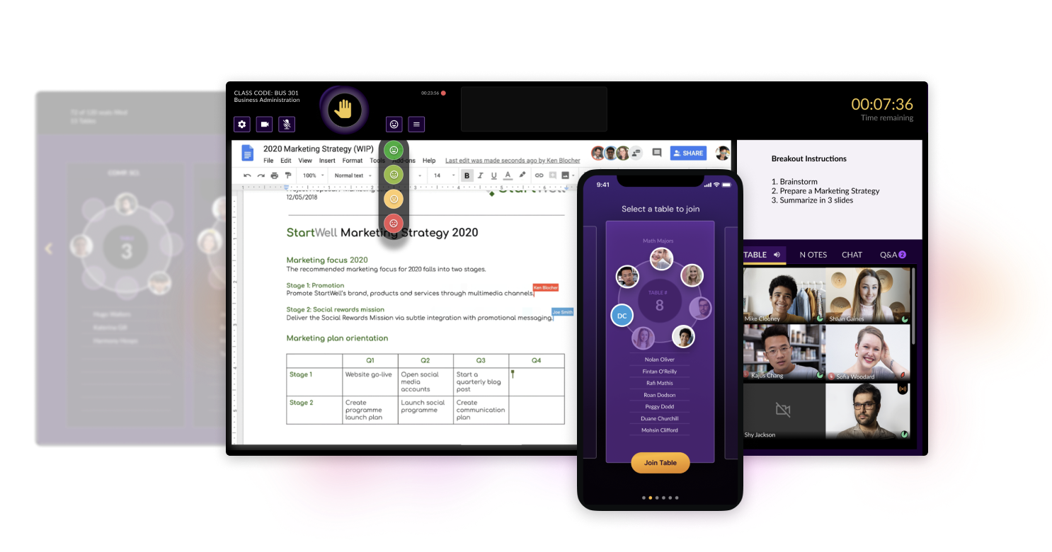 iDesign | News | Engageli Platform