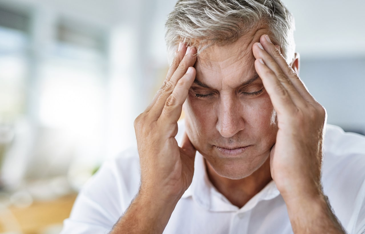 Headaches Los Angeles | Interventional Pain Doctors