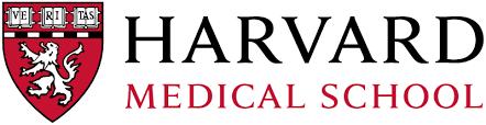 Pain Doctors Long Beach | Interventional Pain Doctors
