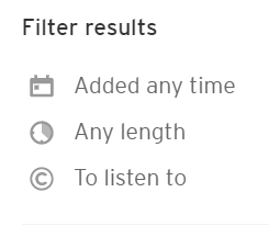 is music on soundcloud copyrighted