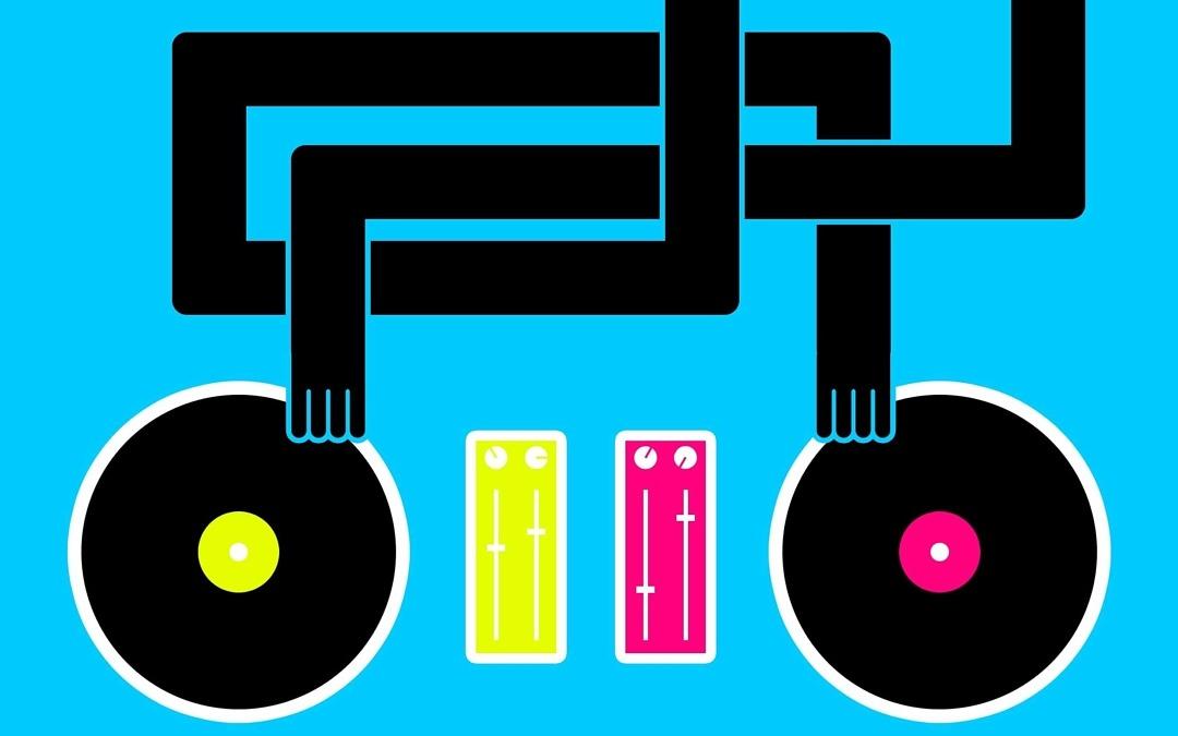 Ваше начальное руководство о том, как микшировать музыку