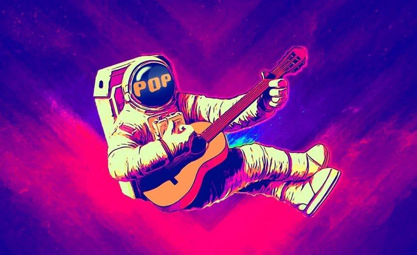 Hoe schrijf je een popliedje?