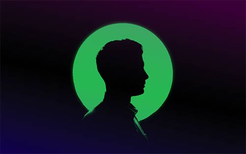 Spotify For Artists: How To Amplify Your Profile