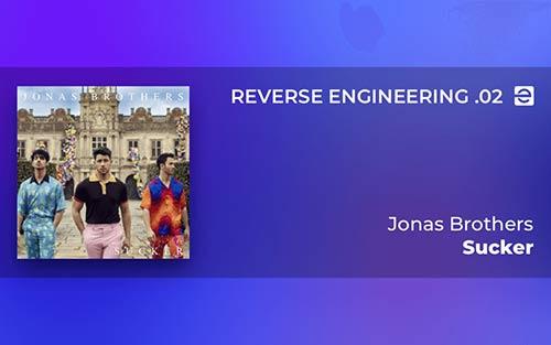 """De 4 factoren die Jonas Brothers' hit """"Sucker"""" een geweldige comebacksong maken"""
