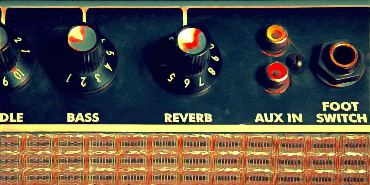 What is Reverb? A 10 Step Guide to Mixing's Most Powerful Asset