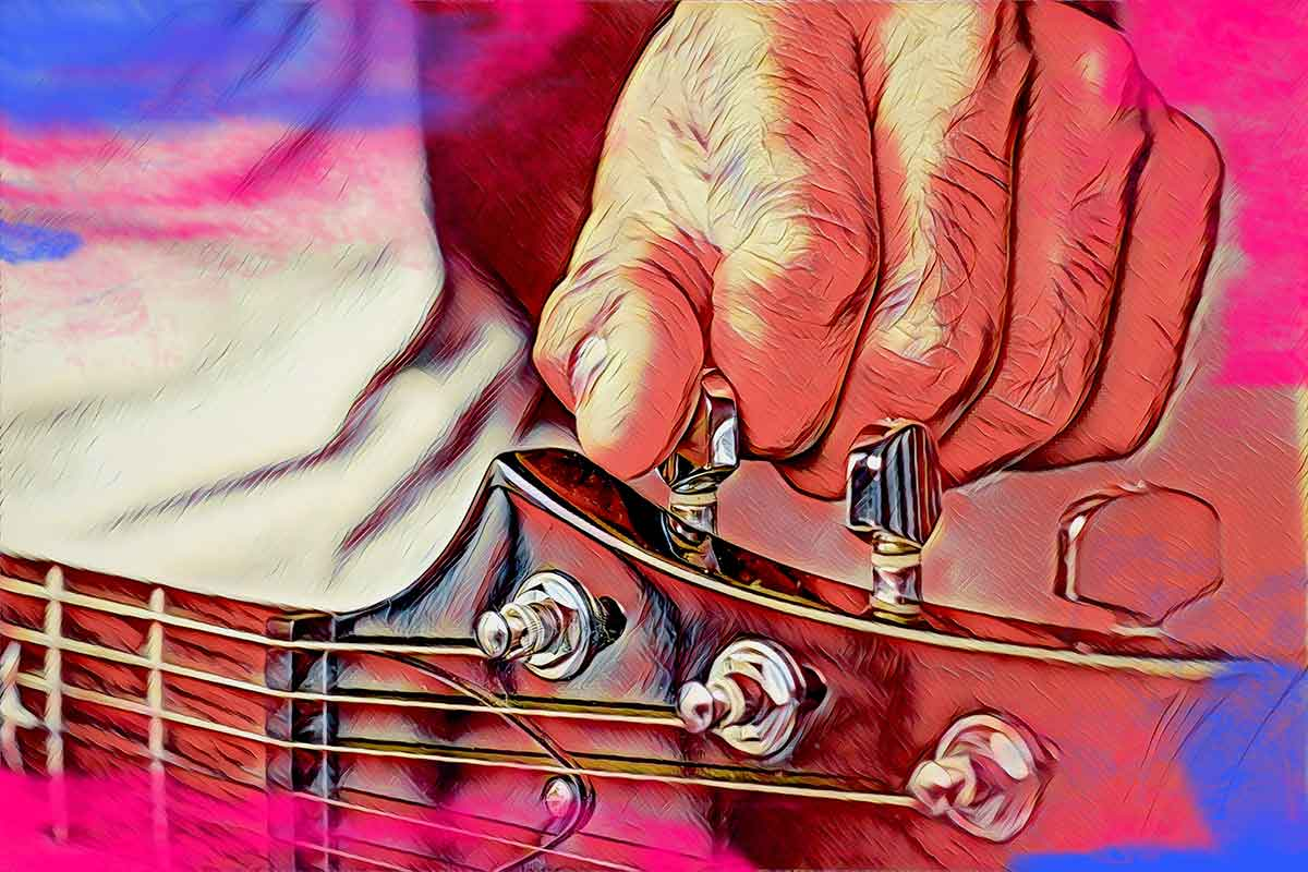 440 or 432 Hz: Which Tuning Standard is Superior?