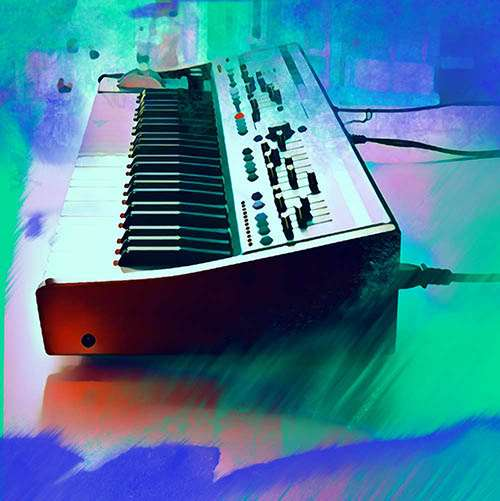 Топ-4 MIDI-клавиатуры, о которых вы должны знать