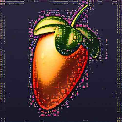 Les 15 meilleures fonctionnalités de FL Studio 20